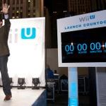 米国Wii U発売カウントダウンイベント、当日の様子を写真でチェック