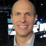 米国任天堂幹部「Wii Uはリビングの中心で人々の生活の一部に」