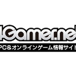 デジタルハーツ、4Gamer.netを運営するAetasを8億円で買収