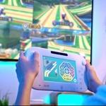 任天堂とブロードコム、Wii U本体とGamePadのデータ転送システムなどを共同開発