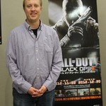 AAAの最新作でいかにチャレンジをするか・・・『コール オブ デューティ ブラックオプス II』開発元Treyarchのシニアプロデューサーに聞く