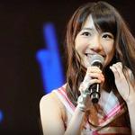 『AKB1/149恋愛総選挙』新要素は公演イベント&注視反応機能 ― 気になる収録曲も決定