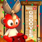Wii Uの発売が待ちきれないあなたに ― 本体の効果音やBGMをアレンジしたアルバムが公開中
