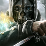 『Dishonored』が見せたFPSの進化形・・・「Unreal Japan News」第58回
