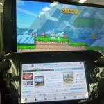 Twitterは?ニコニコ動画は?Wii Uのブラウザでできることと、できないことをまとめてみた