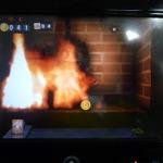 燃やせ!燃やせ!燃やせ!Wii Uのダウンロードソフト『Little Inferno』の背徳感がたまらない