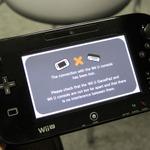 Wii U本体とWii U GamePadの通信可能距離を実験・・・オフィス編