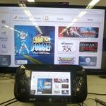 Wii U『ニンテンドーeショップ』基本的には3DSと変わらず ― 利用可能な機能を紹介