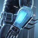 Wii Uで新しく生まれ変わった『バットマン: アーカム・シティ アーマード・エディション』プレイレポ