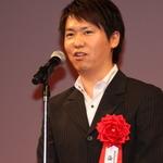 【PlayStation Awards 2012】『ウイイレ』新作は「大きな変化」と「新しいチャレンジ」で期待以上の作品に・・・コナミ益田氏