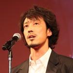 【PlayStation Awards 2012】Best版、DLCでも遊んでほしい・・・バンダイナムコゲームス馬場氏
