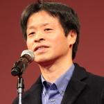 【PlayStation Awards 2012】来年も『LRFFXIII』でこの舞台に立ちたい・・・スクウェア・エニックス北瀬氏