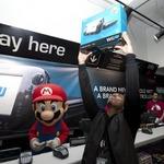 Wii U、英国では48時間で4万台が販売・・・品切れ状態が続く見通し