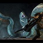 『ドラゴンズドグマ』新ダウンロードコンテンツ「求道者への試練・チャレンジパック」配信開始