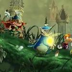 【Nintendo Direct】『Rayman Legends(仮称)』日本でも発売へ ― 販売は任天堂が担当