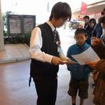 【Wii U発売】地元系ショップなら当日入手も可能!?ゲームファンより家族連れが目立つ