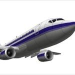 【ロコレポ】第8回 シンプルで洗練されたゲームデザインは職人芸!3DS『AERO PORTER』空港荷物の仕分けを満喫