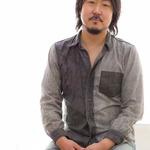 ノイジークローク・坂本英城氏、琉球フィルハーモニー管弦楽団「ゲーム音楽ディレクター」に就任