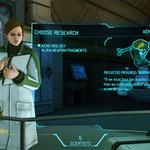 オリジナルから20年、『XCOM』の開発を支えたUnreal Engine 3・・・「Unreal Japan News」第58回