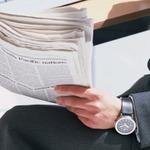 アップル、新型テレビの設計検証を進める ― パートナーはシャープ・・・朝刊チェック(12/14)
