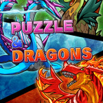 『パズル&ドラゴンズ』累計ダウンロード数が500万を突破