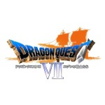 3DS版『ドラゴンクエストVII』PV解禁 ― 戦闘は現代風にパワーアップ