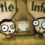 ニンテンドーeショップで配信中のWii U『Little Inferno』 サウンドトラックが無料配信