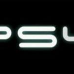 来年末にも噂される「プレイステーション4」、PS専門誌が特集した内容とは?