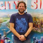 "【EA Showcase】""マルチシティプレイ""の詳細も分かった『シムシティ』プロデューサーインタビュー"