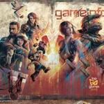 海外の大手ゲーム雑誌Game Informerが選ぶ2012年のゲームTOP50