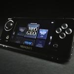 NEOGEO携帯機「NEOGEO X」公式ムービーをチェック ― 実機プレイや端末細部も明らかに