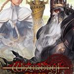 名作ダンジョンRPG最新作『ウィザードリィ ~戦乱の魔塔~』2013年1月登場 ― テーマ曲は伊藤賢治氏