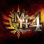カプコン、3DS新作『モンスターハンター4』発売日延期 ― 更なるクオリティアップを図るため