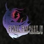 iOS版『ファイナルファンタジーIV』本日発売 ― 『ファイナルファンタジーV』など今後もシリーズを展開