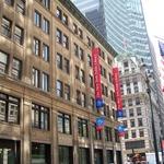 ゲームを語り合おう ニューヨーク市立図書館で開かれている「ゲームのディスカッションクラブ」
