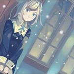 【ロコレポ】第10回 この季節にこそプレイしたい「記憶の雪」のビジュアルノベル『TRUE REMEMBRANCE ~記憶のかけら~』