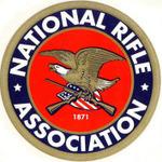米ライフル協会「残虐な事件はゲームのせい」小学校乱射事件後、初の記者会見