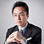 「黒川塾(伍)」来年1月11日に開催決定 ― 新春放談「次世代型ゲーム開発論」