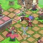 日本一ソフトウェアがシミュレーションRPG発売数最多でギネス認定