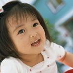 子どもが2012年夢中になったもの・・・3位「嵐」、2位「AKB48」、1位は?