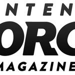 「Nintendo Power」の精神を受け継ぐ「Nintendo Force」1月に創刊、海外で大きな反響呼ぶ