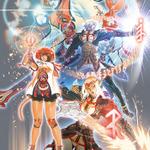 『FFXI アドゥリンの魔境』発売日決定 ― 全ての追加要素が入った『ヴァナ・ディール コレクション4』も