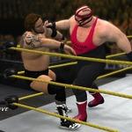 ユークス、THQへの売掛金を回収できない可能性・・・『WWE』シリーズは継続に向けて努力