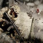 米国の銃乱射事件でゲーム会社に広がる余波 ― EAのサイトからは銃メーカーへのリンクが削除される