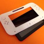 Netflixが自社アプリのために偽Wii U GamePadを自作