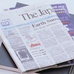 2012年度のゲーム国内市場規模はソーシャルゲームが家庭用を上回る見込み・・・朝刊チェック(1/7)