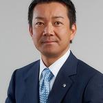 今年でコナミ設立40周年、グローバル展開をより推進・・・上月拓也社長