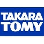タカラトミー、希望退職を募集・・・グループ全体で150名程度
