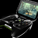 NVIDIA、新携帯ゲーム機「Project SHIELD」発表・・・AndroidとWindowsに対応、PCからストリーミングも可能