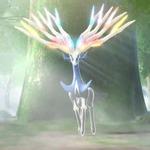 【Nintendo Direct】全てが3Dになった『ポケットモンスターX・Y』プロモーション映像をチェック
